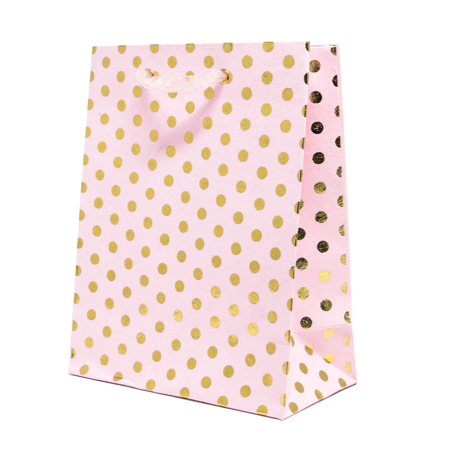 Pink Lady – Classic Cub Gift Bag 3