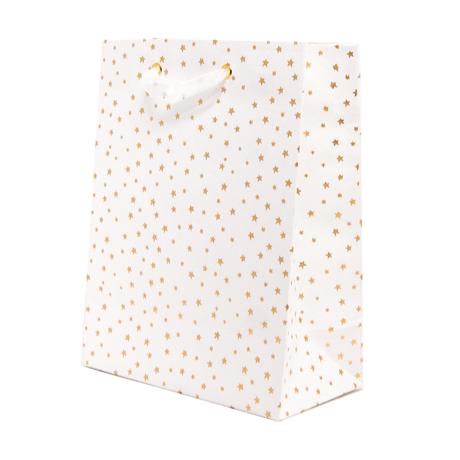 Twinkle Star – Classic Cub Gift Bag 4
