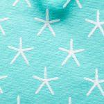 Ocean Star – Petite Cub Gift Bag 4
