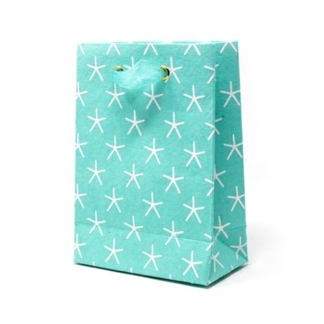 Ocean Star – Petite Cub Gift Bag 3