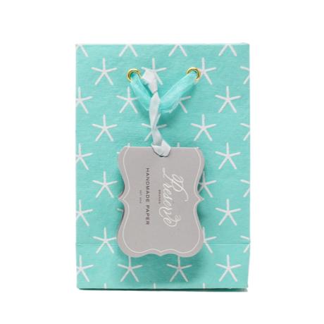 Ocean Star – Petite Cub Gift Bag 2