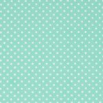 Sea the Dots – Rolled Wrapping Sheets 3