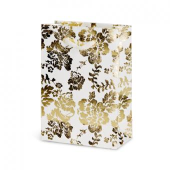 Petite Gift Bag – Floral Dreams